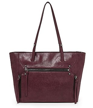 Botkier Logan East/West Tote