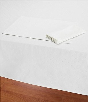 kate spade new york Larabee Dot Table Linens