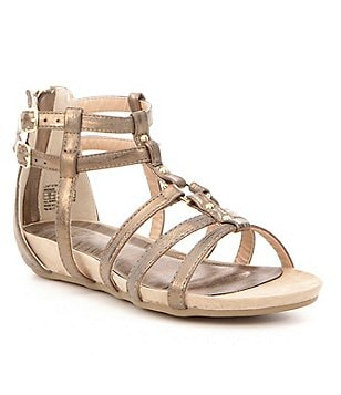 Kenneth Cole Reaction Girl´s Lost Strike Sandal