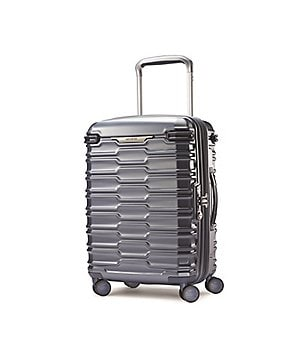 Samsonite Stryde 20