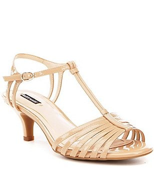 Alex Marie Lanelle Dress Sandals