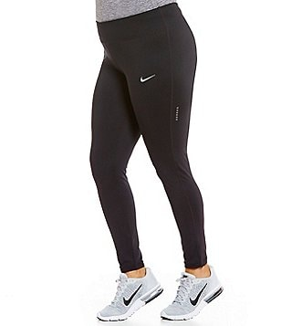 Nike Plus Power Essential Running Tight