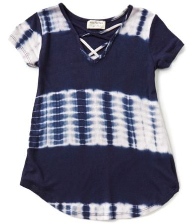 size 8 maxi dress 8866