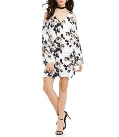 x back maxi dress 8866
