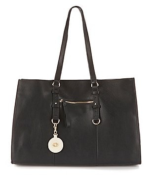 Kate Landry Lucy Tote