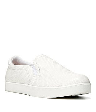 Original Collection by Dr. Scholl´s® Scout Slip On Sneakers