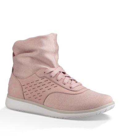 ugg sneakers dillards