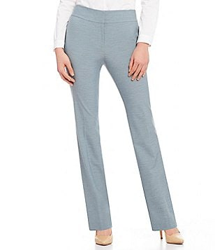 Antonio Melani Minnie Stretch Melange Pant