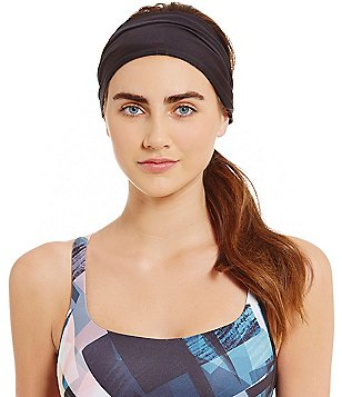 lucy Fashion Tight-Fit Headband