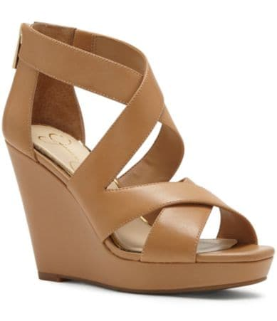 Jessica Simpson : Shoes | Dillards.com