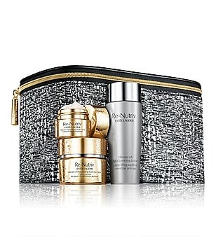 Estee Lauder Re-Nutriv Reawaken Skin´s Beauty Ultimate Lift Age-Regenerating Youth Collection