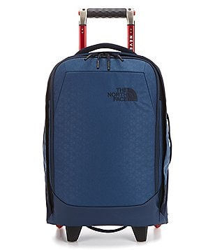 The North Face Overhead Rolling Carry-On