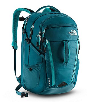 The North Face Women´s Surge Backpack