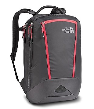 The North Face Microbyte Women's Backpack