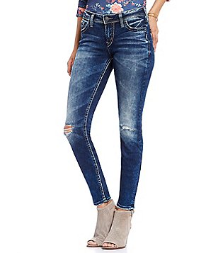 clearance sale: Juniors&39 Jeans &amp Denim | Dillards.com