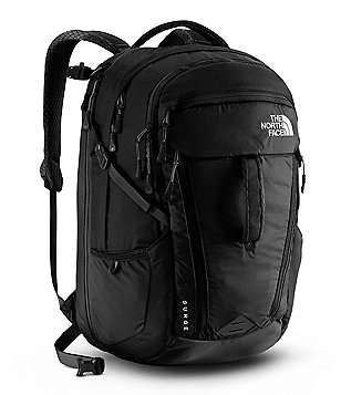 The North Face Surge Women´s Backpack