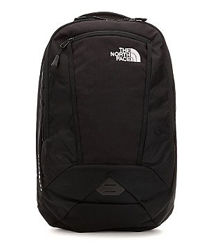 The North Face Women´s Microbyte Backpack