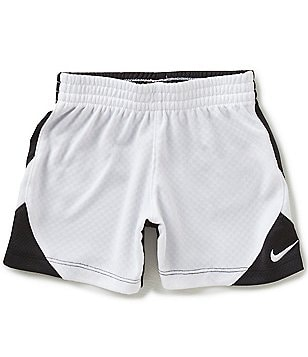 Nike Baby Boys 12-24 Months Avalanche Shorts