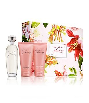 Estée Lauder Pleasures Simple Moments Gift Set