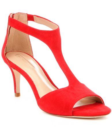 Shoes | Women&39s Shoes | Dillards.com