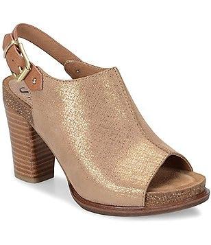 Sofft Shoes Dillards Com