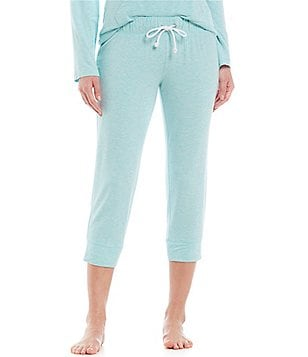 Jasmine & Ginger Jogger Lounge Pants