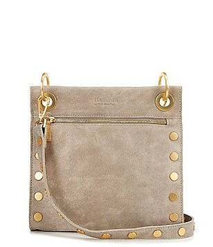 Hammitt Paul Cross-Body Bag