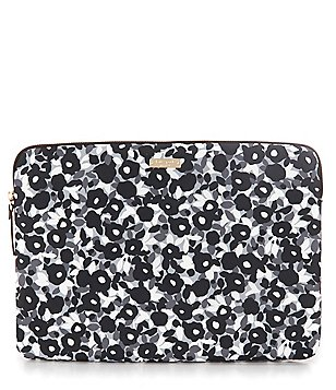 kate spade new york Garden Laptop Sleeve