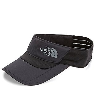 The North Face Better Than Naked™ Visor
