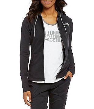 The North Face EZ Hoodie