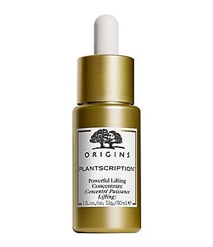 Origins Plantscription Powerful Lifting Concentrate