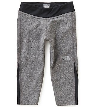 The North Face Big Girls 5-18 Pulse Capri Leggings
