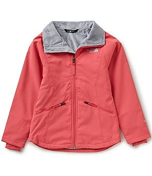 Kids | Girls | Jackets Coats & Vests | Dillards.com