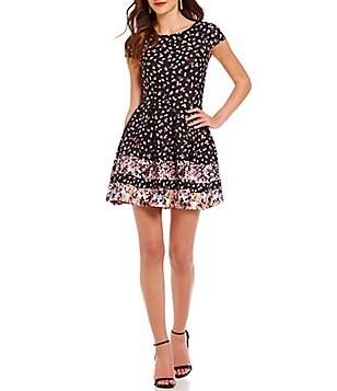 Darlin : Juniors | Dresses | Casual Dresses | Dillards.com