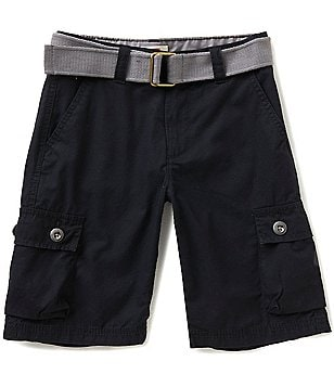 Levi´s® Big Boys 8-20 Westwood Cargo Shorts