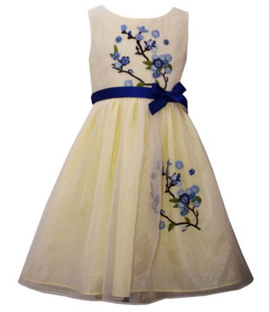 Kids | Girls | Dresses | Party Dresses | Big Girls' (7-16) Party ...