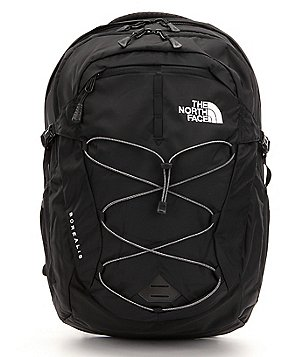 The North Face Borealis Women's Backpack