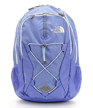 The North Face Jester Women´s Backpack