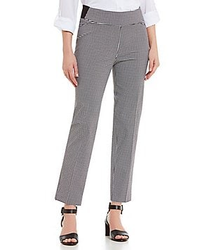 Investments the PARK AVE fit ANKLE Pant