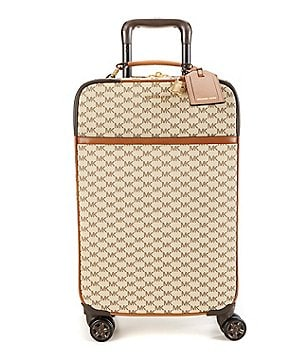 MICHAEL Michael Kors Studio Large Travel Trolley