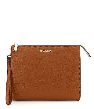 MICHAEL Michael Kors Mercer Medium Travel Pouch