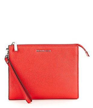 MICHAEL Michael Kors Studio Mercer Medium Travel Pouch