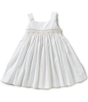 0 3 month summer dresses semi formal