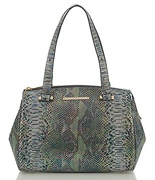 Brahmin Seville Collection Small Alice Tote
