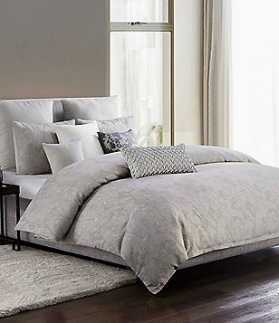 Highline Adelais Floral Comforter Mini Set
