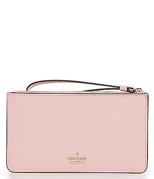 kate spade new york Cameron Street Collection Karolina Wristlet
