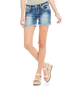 Juniors | Jeans | Dillards.com