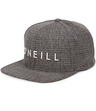 O´Neill Yambao 2.0 Embroidered Hat