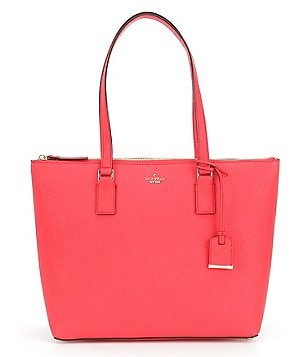 coach purse outlet clearance hp16  kate spade new york Cameron Street Collection Lucie Tote
