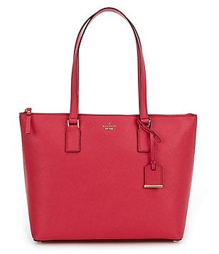 kate spade new york Cameron Street Collection Lucie Tote